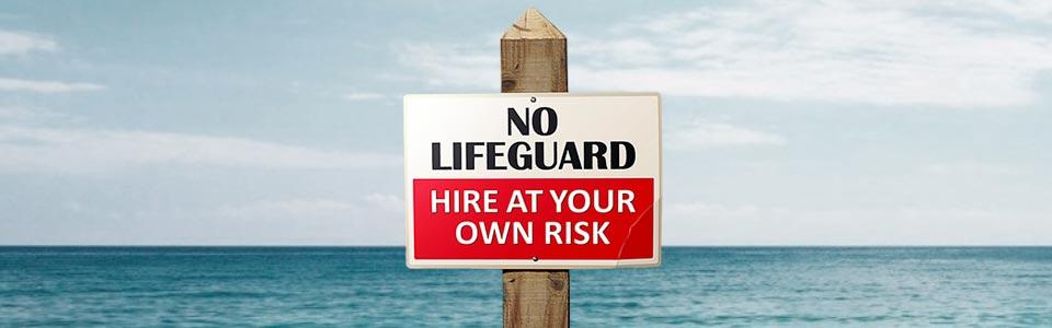 Lifeguard_Fullwidth