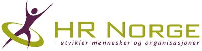 HRNorge.logo.