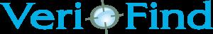 Logo VeriFind